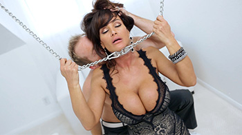 Kelly madison sexual chemistry - 1 part 9