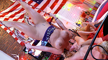 Accidental creampie sex tube films free accidental