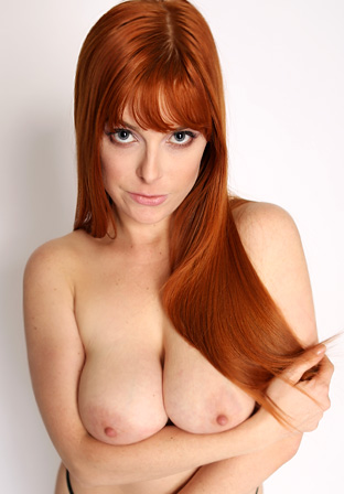 penny pax age