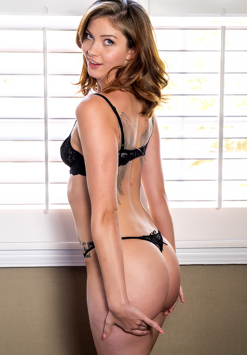Leah Winters
