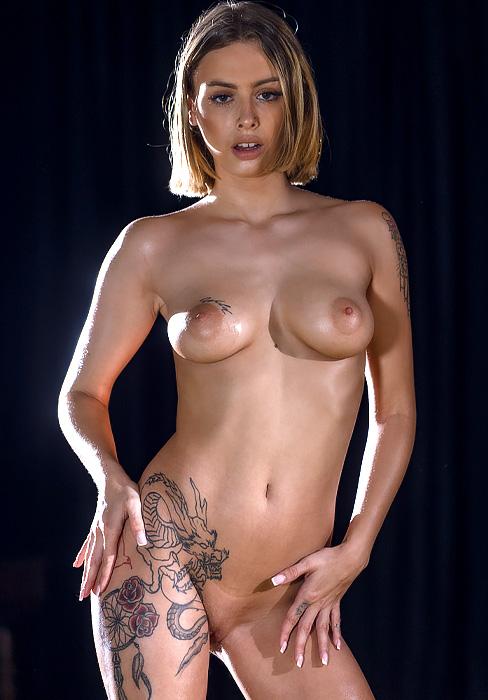 Lya Missy