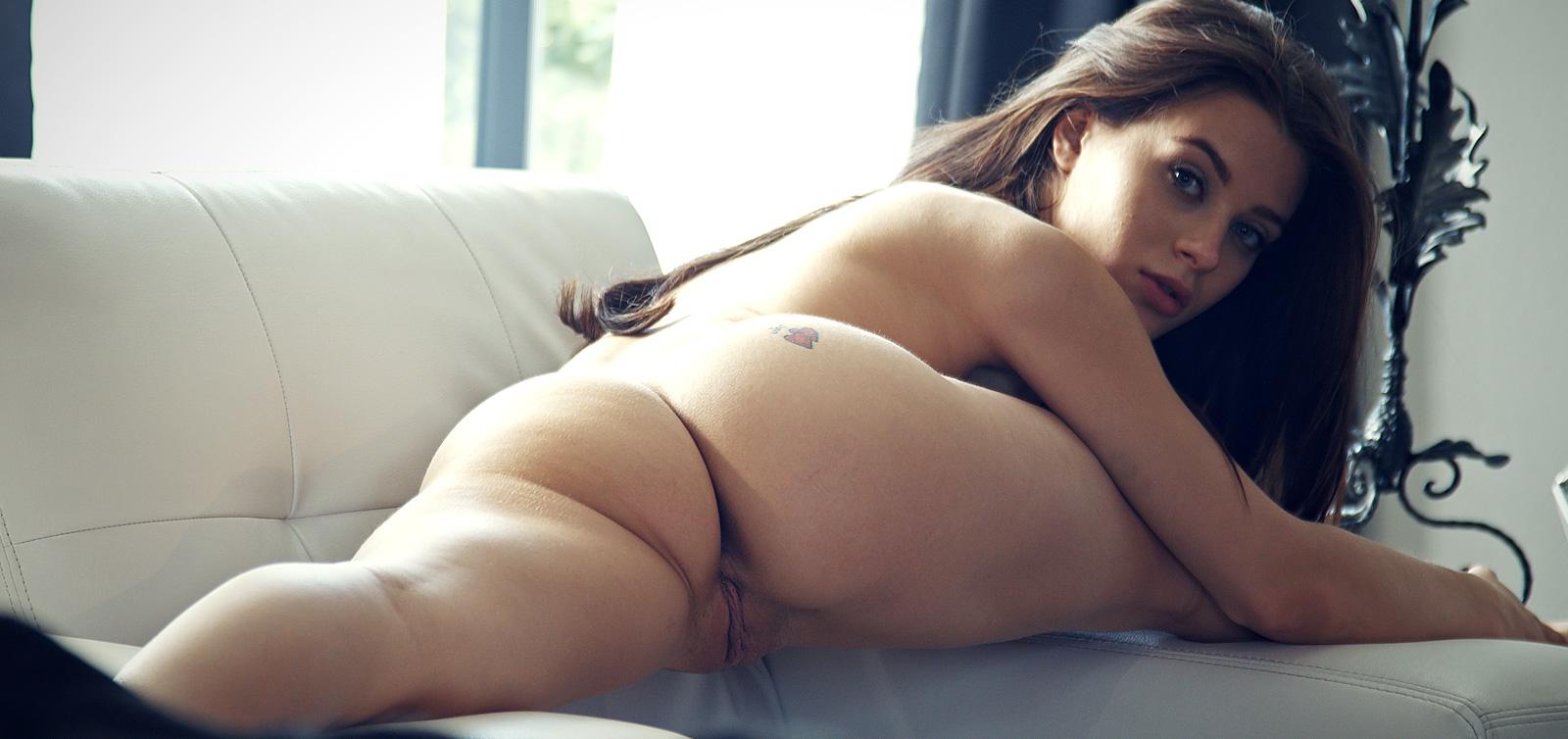 Lana rhoades pornfidelity